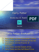 Harry Potter and Death Eaters Quest | Harry Potter | Artificial