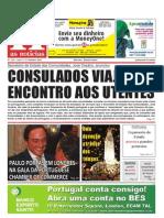 As Noticias No115
