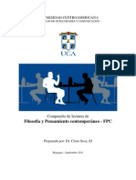 2011 Compendio FPC PDF