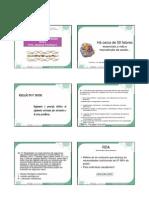 Suplementos Fitoterapicos I Aula[1]