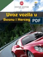 orijentacijski popis vozila-1