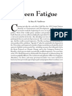 vandeveer-green-fatigue