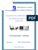 Seb-IM2008-09