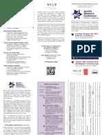 JWCSC Brochure v3.2