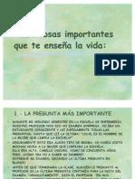 5_Cosas_Importantes_marj