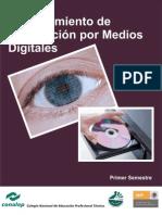 procesa_informacion