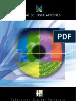 Manual de Instalacion TDT