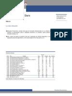 Reporte Economico Diario No1126_170811