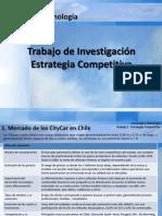 estrategia_competitiva