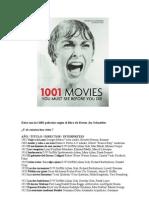1001moviesyoumustseebeforeyoudie-101125231811-phpapp01