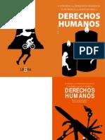 Derechos humanos -
