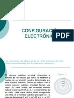 19409691-CONFIGURACION-ELECTRONICA