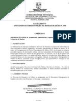 Antioquia-parametros-bandas-2006