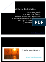 Salmo23[1]