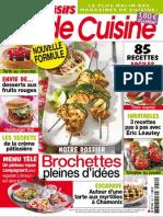 Guide Cuisine 0242 068