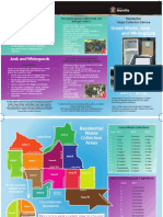 1103wastecollectionbrochure p 2