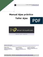 manual-ajax