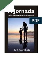 a jornada apostila - Jeff Geração Benjamin