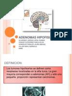TUMORES_HIPOFISIARIOS