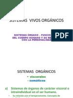 E PBHI S6 26Set  Sist orgánicos