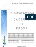 prova_da_unir(Discursiva_2008)