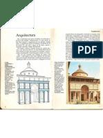 Como Reconhecer a Arte Do Renascimento - Arquitetura