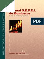 SEPEI1-92