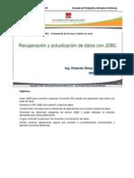 Módulo_17_Recuperación_y_actualización_de_datos_con_JDBC