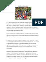 feducacioninicial-090710150636-phpapp01