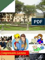ACTUALIZADO COMPRENSION_LECTORA- DEFINICIÓN