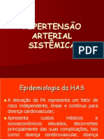 Has Ppt