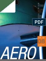 AERO_Q208
