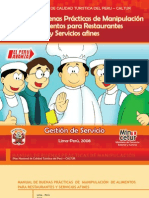 21658943 Manual de Buenas Practicas de Manipulacion de Alimentos Para Restaurantes y Servic 101018170040 Phpapp02