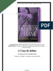 Jacquelyn Frank - Os Coletores 01 - A Caça de Julian - [Revisado-GrupoRR]