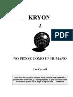 kryon_2 (spanish)