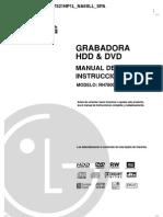GRABADORA_HDD_DVD_MANUAL_DE_INSTRUCCIONES_MODELO_RH7500