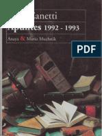 20572145-Canetti-Elias-Apuntes-1992-1993-1996
