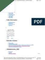 protocolos-d