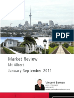 Mt Albert Market Review Spring Publication Vincent