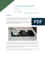 Hardware guia pdf do