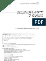 marshmallowsygomas