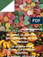 diabeteseduca Adriana