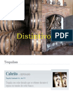 Distintivo_T