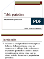 propiedades-periodicas-1225111474286530-9