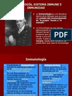 Celulas_Inmunes (1)