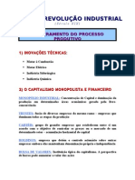 aula_imperialismo (1)