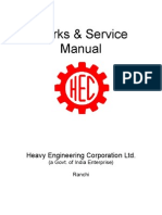 WorksManualCover