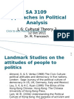 L6_ Cultural Theory 2_Franc