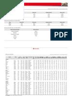 Microsoft Word - Gui1810 Doc