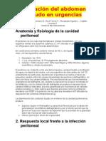 2011valoracindelabdomenagudoenurgenciatotal-110710141300-phpapp02